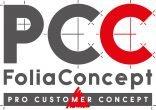 PCC FoliaConcept GmbH